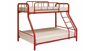 Melody Single Bunk Bed Ideas  Terrific Harvey Norman Kids Beds - Harvey norman bunk beds