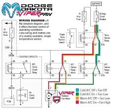 m580 8 din wiring diagram din u2022 limouge co