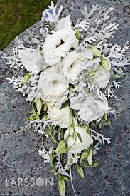 Wedding Flowers Queenstown Arrowtown Wedding By Larsson