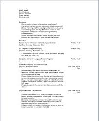 Resume Templates To Print For Free Easy Resume Template Free Jospar