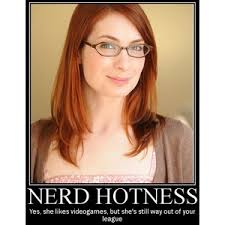 what is felicia day s hair color felicia day polyvore