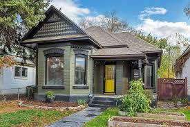 top 10 real estate markets 2017 denver in top 10 hottest housing markets miner real estate team