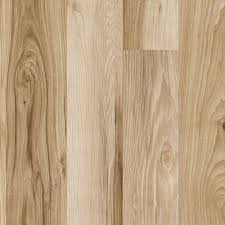 White Laminate Flooring Home Depot Kronotex Sherwood Heights Bryant Hickory 8 Mm Thick X 7 6 In Wide