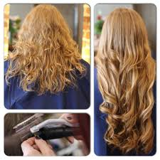 Hair Extension Lenghts by Hair Extensions Specialists In San Francisco
