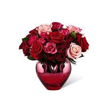 flowers and gifts peoria florist flower delivery by exclusive flowers and gifts llc