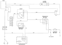 daewoo air conditioner wiring diagram air conditioner test