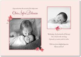 baby announcement wording sibling birth announcement wording best 25 sibling birth