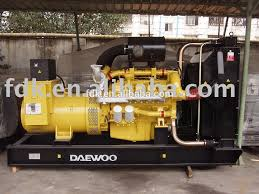 used daewoo diesel engine used daewoo diesel engine suppliers and