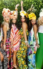 Brazilian Carnival Halloween Costumes Fiesta Ready Cinco Cute Radler Summer