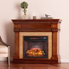 Lowes Electric Fireplace Clearance - shop electric fireplaces at lowes com