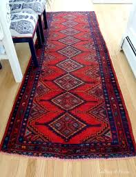 buying rugs 86 best rugs images on rugs area rugs and prayer rug