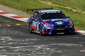 subaru wrx modified wallpaper wallpapers tuning subaru 2014 16 wrx sti race car automobile