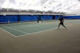 kensington riverside inn calgary calgary tennis courts canada