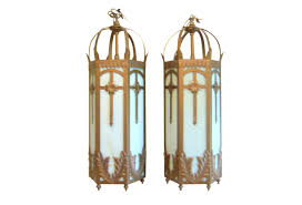 Battery Operated Hanging Lights 15 Inspirations Of Church Pendant Lights Fixtures