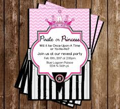 once upon a time baby shower invitations best shower