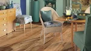 lowes vinyl flooring sheets