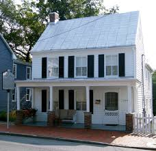 Roof Center Winchester Virginia by Patsy Cline House Wikipedia