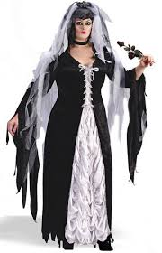 plus size costume 30 plus size costumes for babble