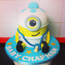 minion baby shower decorations despicable me minions baby shower minion decorations bathroom mypire