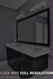 Above Mirror Vanity Lighting Bathroom Bathtroom Vanity Light Fixtures Ideas Bathroom