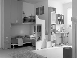 Black And White Home Office Decorating Ideas by Bedroom Medium Bedroom Ideas For Teenage Girls Black And White