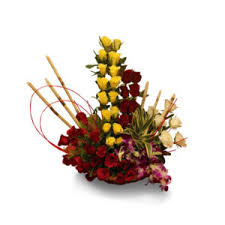 send flowers online online flowers delivery send flowers online better gift flowers
