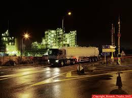 renault trucks t renault trucks u201c ekonomiško vairavimo atranka lietuvoje prasidės