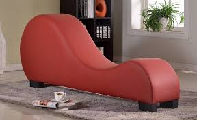 Chaise Lounge Chair Indoor by Furniture Impressive Reclining Chaise Lounge Chair Indoor With