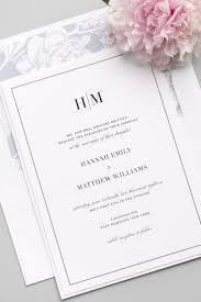 the 25 best wedding invitation matter ideas on pinterest you
