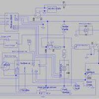 king craft 1705 wiring diagram electric wiring diagrams