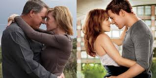 film kisah nyata yg mengharukan kisah nyata mengharukan di balik film romantis the vow merdeka com