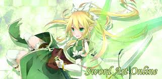 wallpaper android sao sword art online page 2 free anime live wallpaper android game