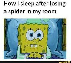 Spongebob Memes Patrick - that s soooooo me me pinterest memes spongebob memes and humor