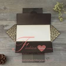 invitation boxes cheap exclusive wedding cards wedding invitations uk cheap