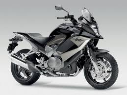 cbr 150rr price in india honda cb150r motorbeam indian car bike news review price