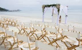 Wedding Themes 5 Trendy Wedding Themes Galtime