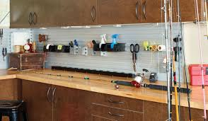 ikea garage storage shelving ideal ikea metal utility shelves mesmerize metal