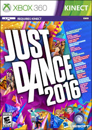 download full version xbox 360 games free just dance 2016 xbox360 ps3 free download full version mega