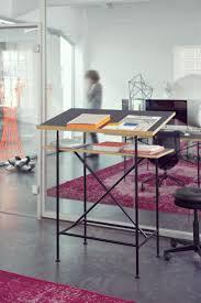 B O Schreibtisch Buche Die Besten 25 Stehpult Ideen Auf Pinterest Cd Kunst Discos Und