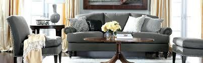Ethan Allen Living Room Sets Ethan Allen Living Room Furniture Mifelicidad