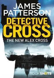 books by james patterson socialbookco price comparison