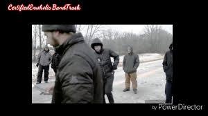 Emo Band Memes - fresh emo band memes on crack vid 1 for crankthatfrank youtube
