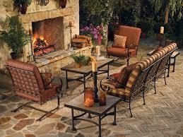 ow lee outdoor furniture elsverdsee ow lee patio furniture sg2015
