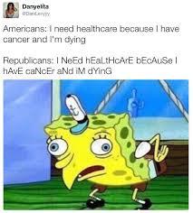 Funny Spongebob Memes - funny mocking spongebob memes 17 pics funny memes daily lol pics