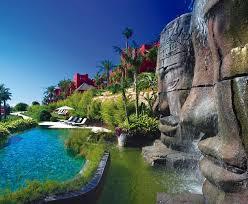 asia gardens 5 star official site luxury resort in spain