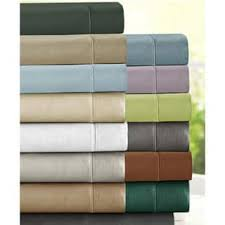 Full Size Bed Sheet Sets Full Size Bed Sheets For Less Overstock Com