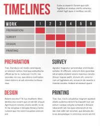 creating a signature presentation smart handouts