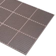 Rubber Floor Mats For Kitchen Kitchen Gel Kitchen Mats For Comfort Creating The Ultimate Anti