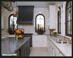 How To Get Rid Of Scratches On Corian Countertops How To Choose A Sink For Solid Surface Countertops Solidsurface