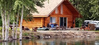 Vacation Homes In Atlanta Georgia - bedroom wisconsin cabin rentals vacation lakeplace weekend log in